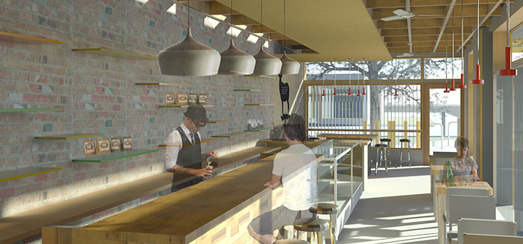 Fonda on flinders lane interior design jobs melbourne for Interior design job agency melbourne